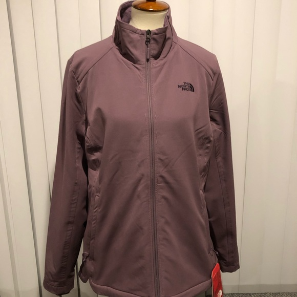variety design latest fashion purchase cheap The North Face Women's Lisie Raschel Fleece Jacket NWT